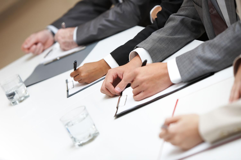 """Kredito unijos """"Taupa"""" eilinis visuotinis narių susirinkimas 2021m. kovo 19 d."""