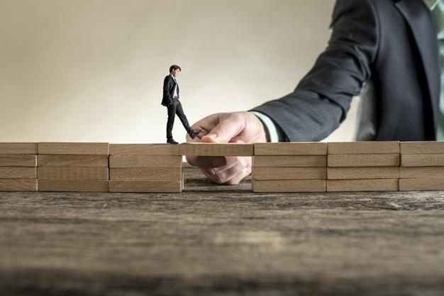 Kredito unija Taupa prisijungė prie kredito įstaigų moratoriumų dėl paskolų įmokų atidėjimo